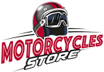 KS Motorcycle - Magasin Villefranche