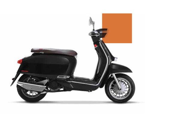 Lambretta---V200-Special-ABS