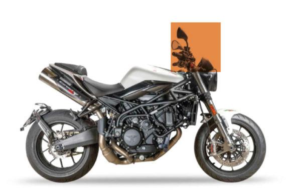 ks-villefranche-corsaro-ZT-lato-dx