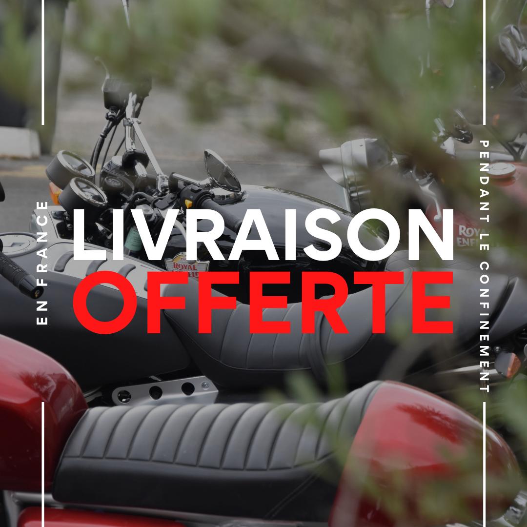 Motorcycles Store Villefranche sur Saône - Livraison offerte - moto - france