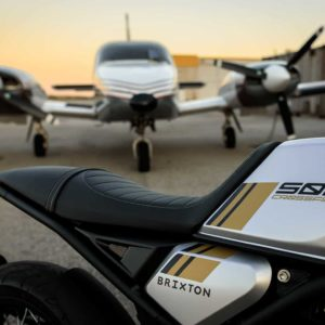 selects-BristonBX500_med-11