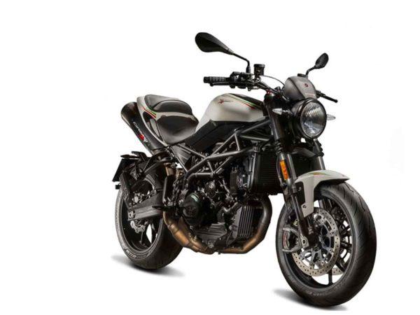Moto-Morini-CorzaroZT Avant