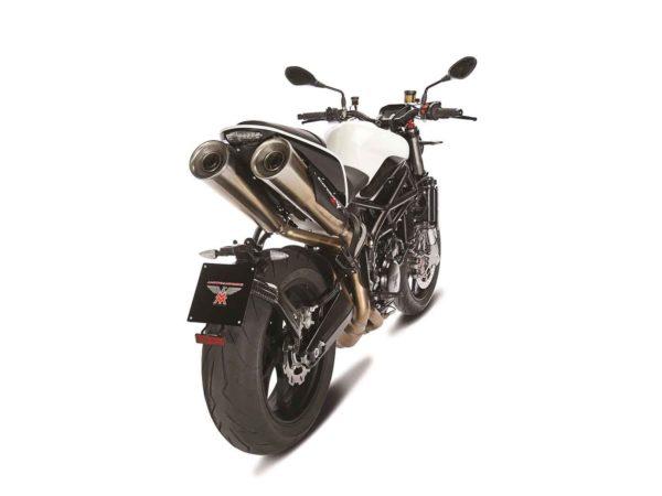 Moto-Morini-CorzaroZT arrière