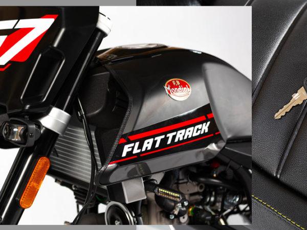 flattrack-details-2