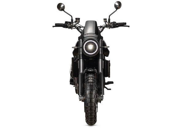 Avant Moto-Morini-SuperScrambler