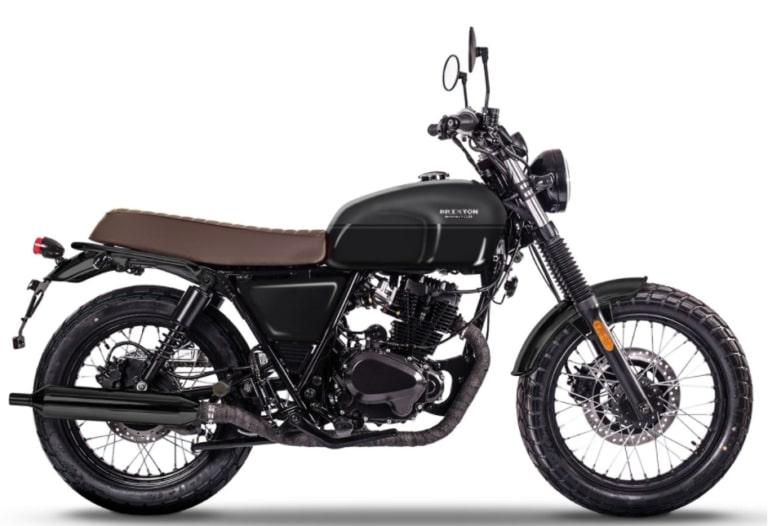 Brixton-125-Cromwell-Noire-768x526