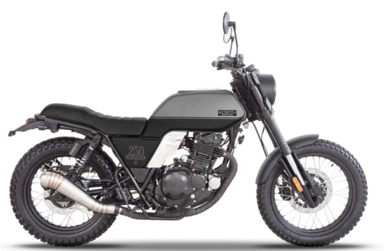 Brixton-Felsberg-250
