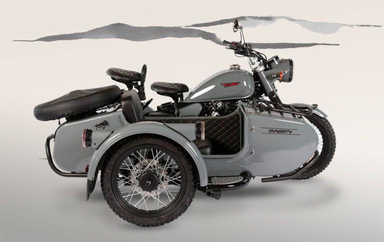 CJ-650-gris-min