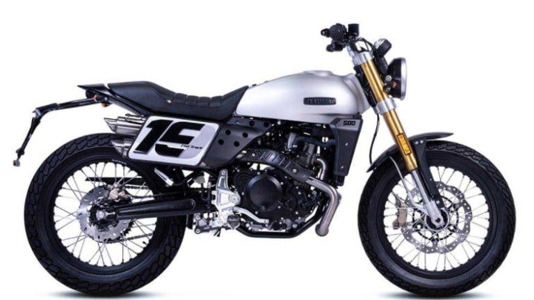 Caballero-flat-Track-Gris-Silver-768x431