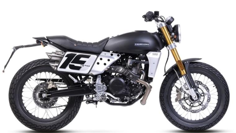 Fantic-500-noire