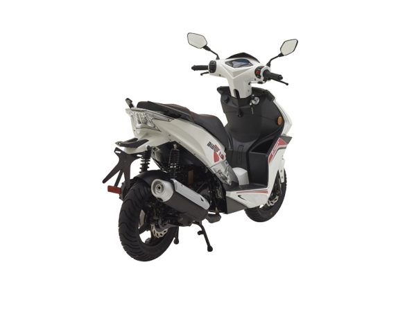Arriere-scooter-mash-50-bibop-4t-20