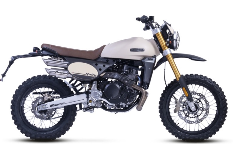 Fantic-caballero-Rally-500-beige-sable-mat-768x476