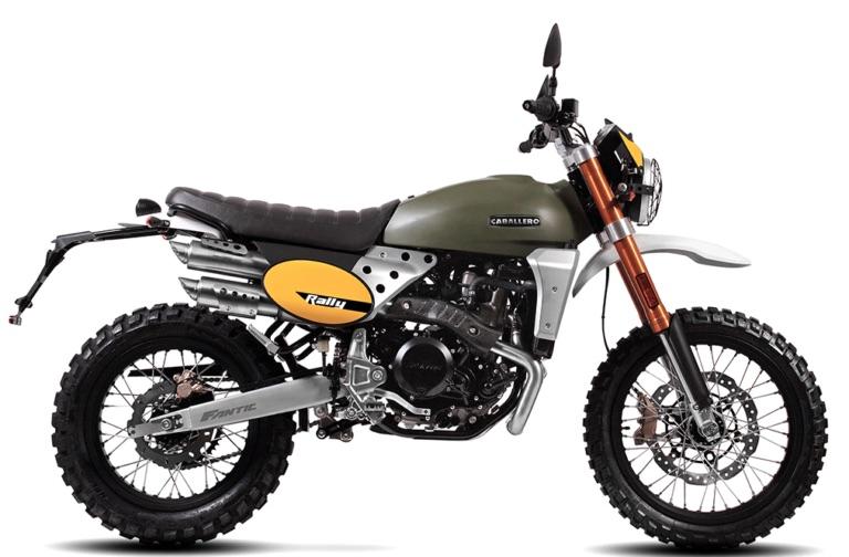 Rally-500-Vert-militaire-Fantic-768x504