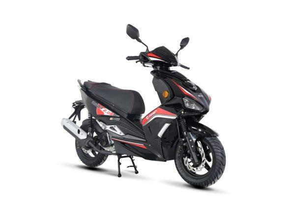scooter-mash-50-bibop 2