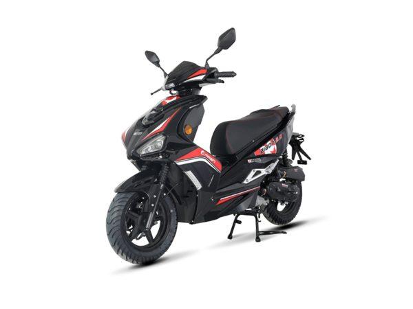 scooter-mash-50-bibop