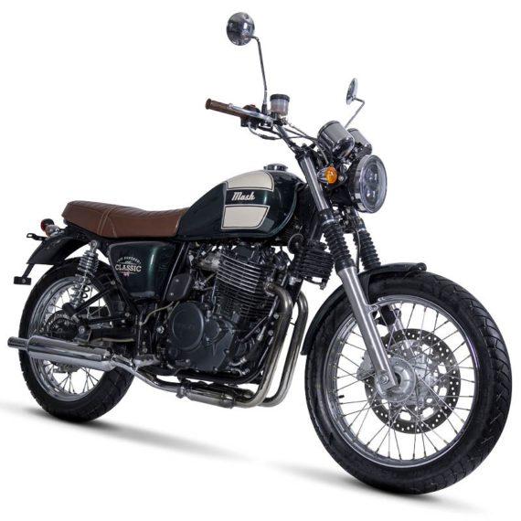 six-hundred-650cc-vert-anglais 2