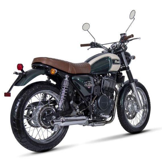 six-hundred-650cc-vert-anglais 3