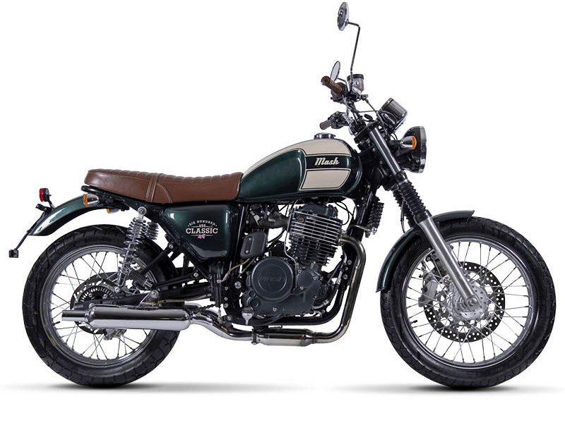 six-hundred-650cc-vert-anglais