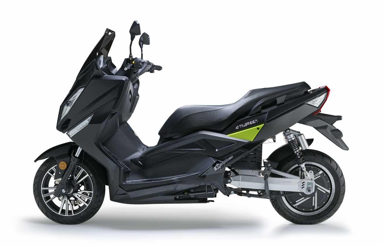 tilgreen-tilmax-125-cm3-profil