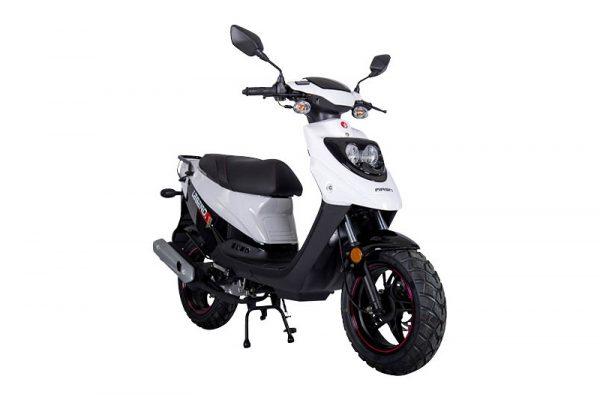 legend-r-50cc-blanc