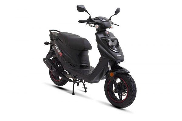 legendr-50cc-noir