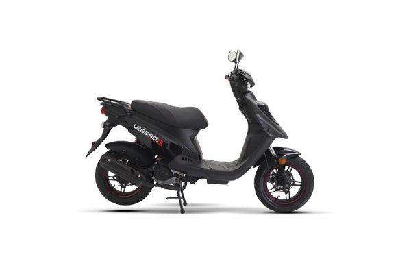 legendr-50cc-noir profile